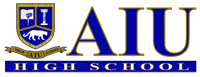 AIU High School